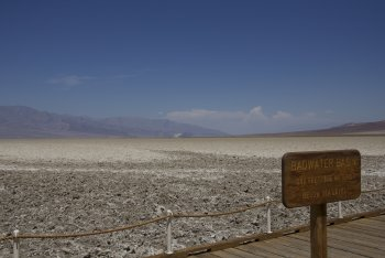 death-valley5.jpg